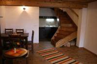 Комплекс Косовски къщи ще ви върне във времето на Възрожденска България.