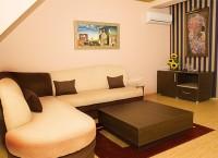 Семеен хотел Габи, Пловдив