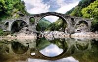 Природата в България е неописуема красива