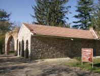 Казанлъшката гробница