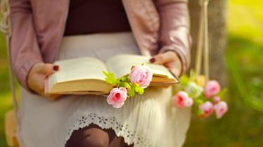 Международен ден на книгата