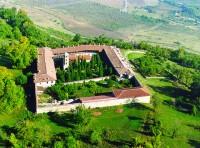 Манастир Света Петка