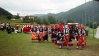 Фестивал на дивите цветя в Родопите, архив