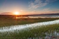 Атанасовското езеро