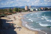 Северен плаж Бургас