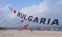 Межденароден фестивал на хвърчилата