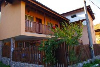 Къща за гости Деница, Стара Загора