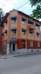 Хотел Asyov Holidays, Велинград