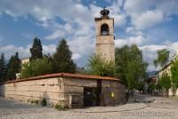 Храм Света Троица