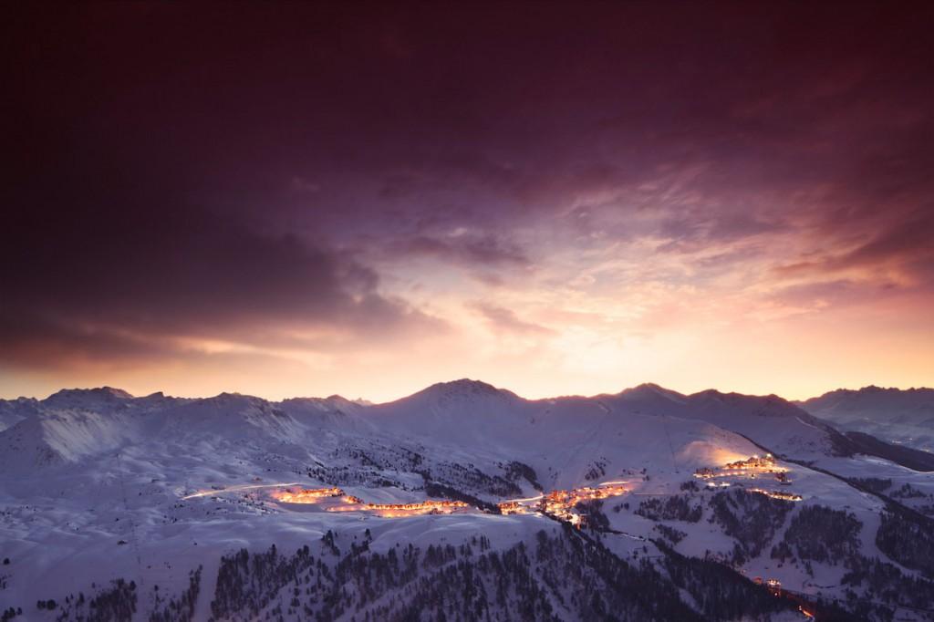 la-plagne-european-best-destination-copyright-www-la-plagne-com