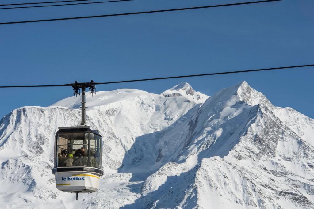 saint-gervais-mont-blanc-european-best-ski-resorts-copyright-saint-gervais-mont-blanc-tourisme